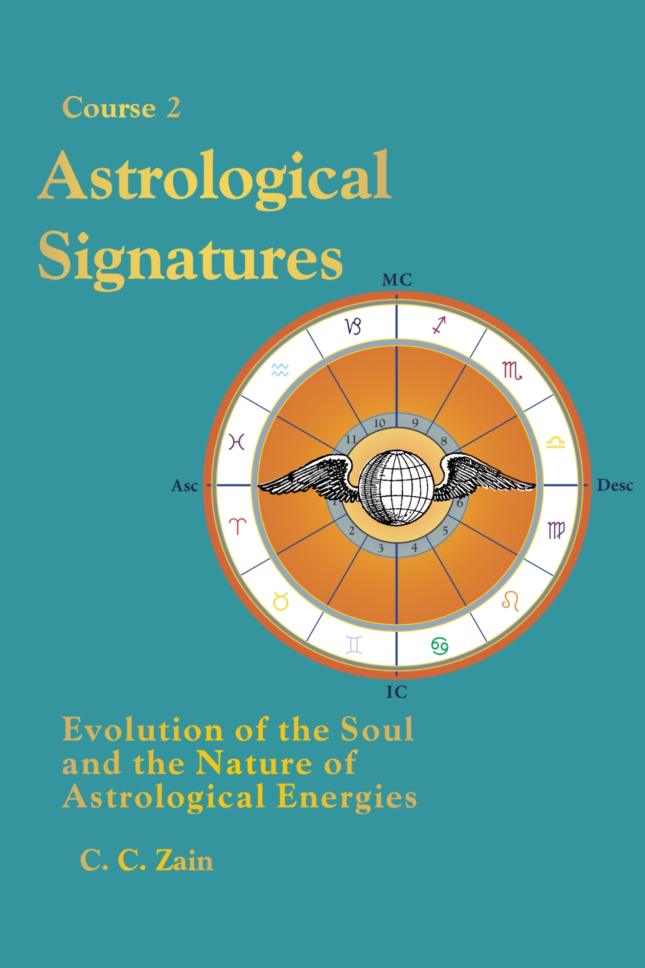 https://study.academyofhermeticarts.org/wp-content/uploads/2020/04/02_Astrological_Signatures_eBook_Cover-1280x1920.jpg
