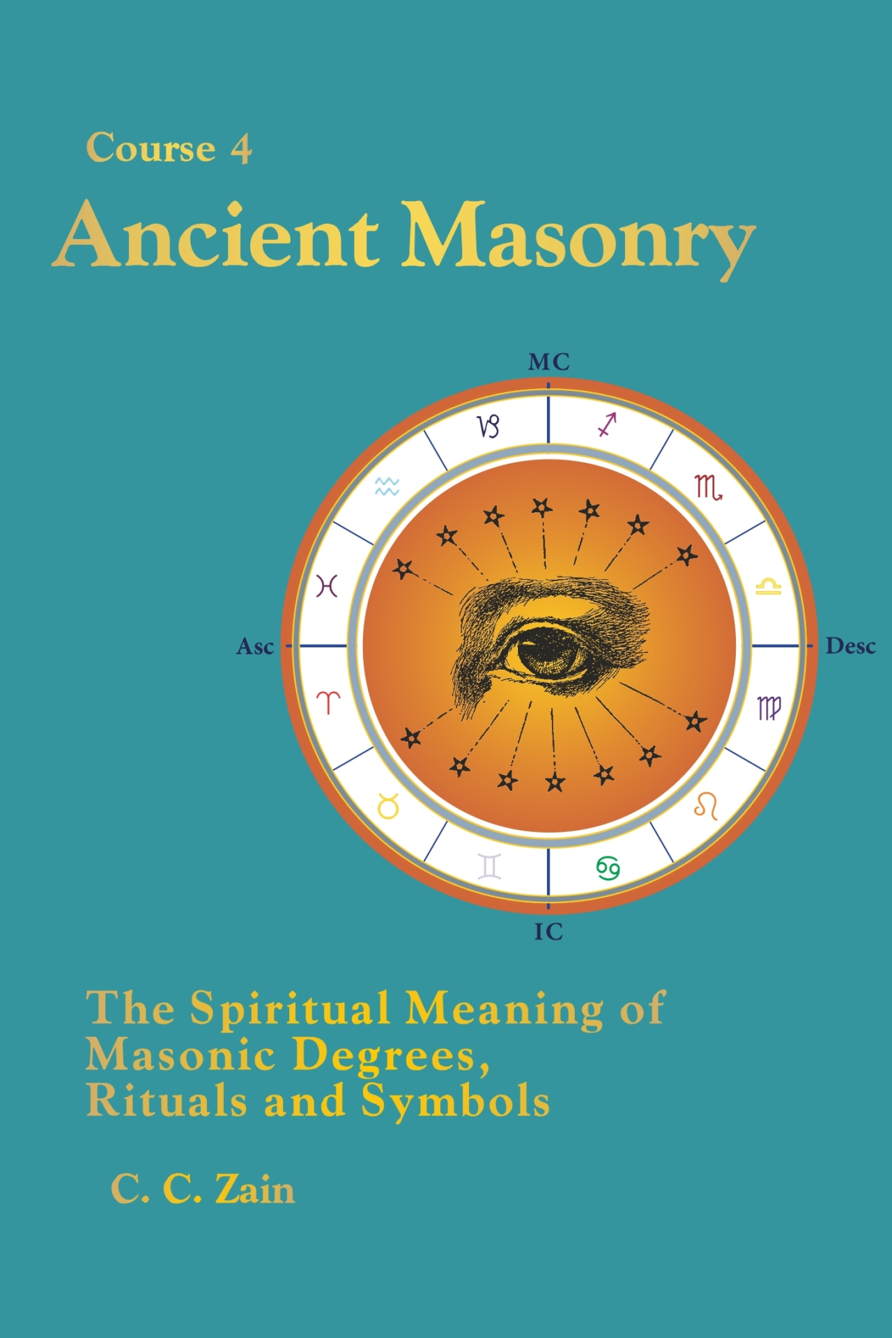 https://study.academyofhermeticarts.org/wp-content/uploads/2020/04/04_Ancient_Masonry_eBook_Cover-1280x1920.jpg