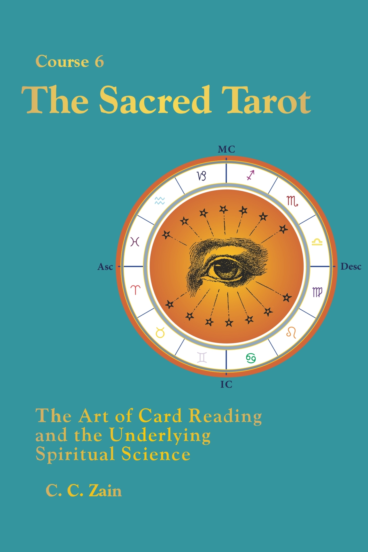 https://study.academyofhermeticarts.org/wp-content/uploads/2020/04/06_The_Sacred_Tarot_eBook_Cover-1280x1920.jpg