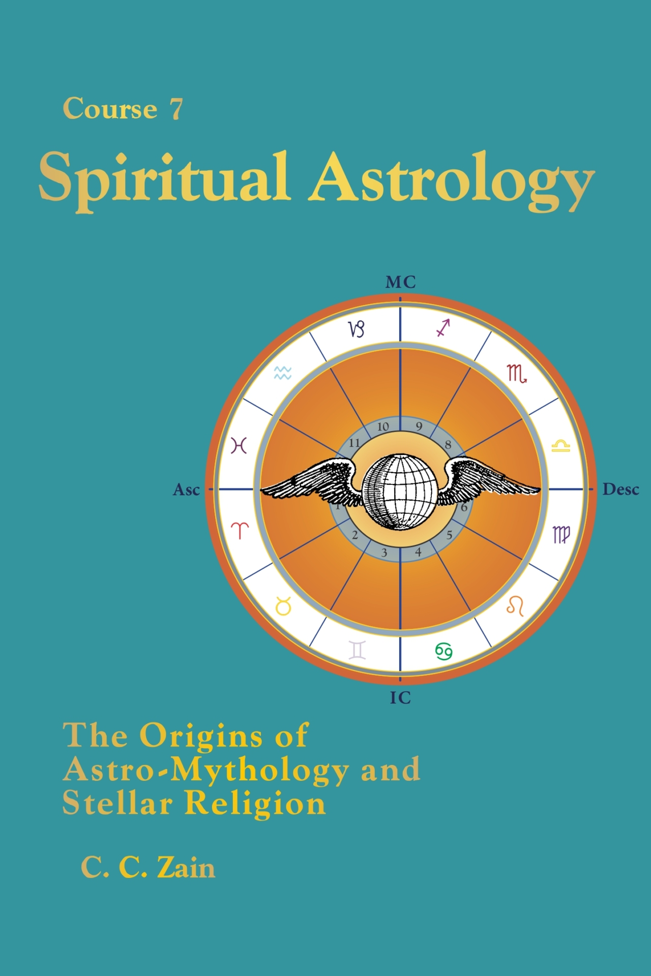 https://study.academyofhermeticarts.org/wp-content/uploads/2020/04/07_Spiritual_Astrology_eBook_Cover-1280x1920.jpg