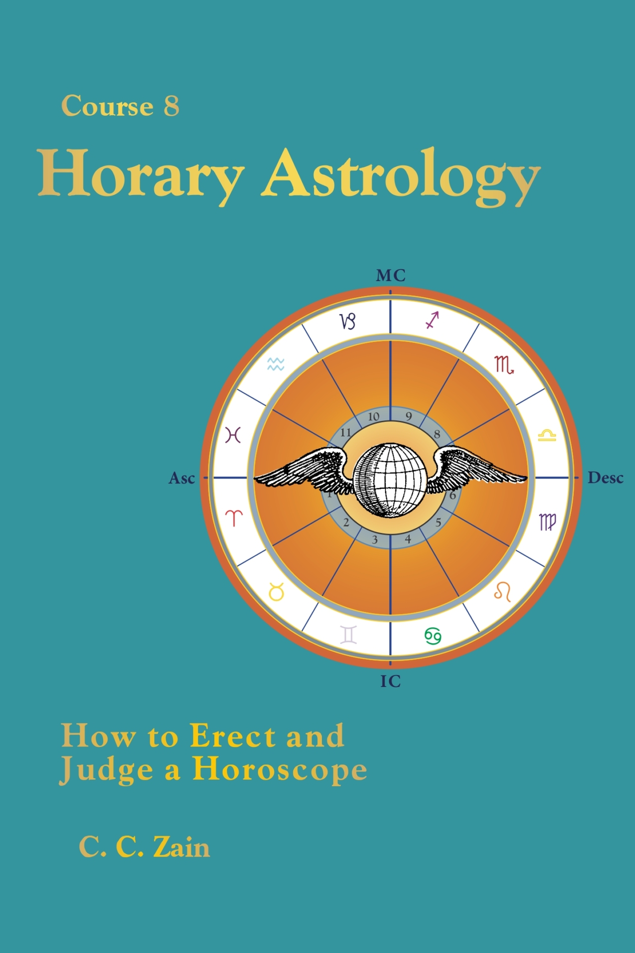 https://study.academyofhermeticarts.org/wp-content/uploads/2020/04/08_Horary_Astrology_eBook_Cover-1280x1920.jpg