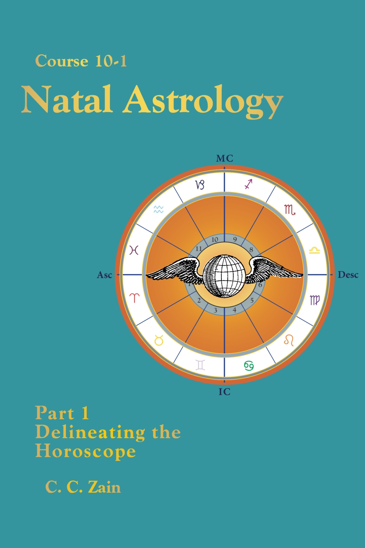 https://study.academyofhermeticarts.org/wp-content/uploads/2020/04/10-1_Delineating_the_Horoscope_eBook_Cover-1280x1920.jpg