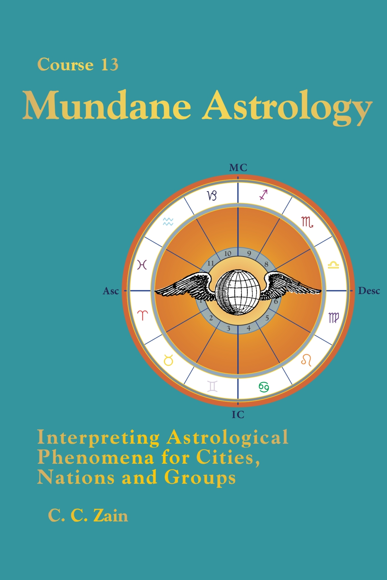 https://study.academyofhermeticarts.org/wp-content/uploads/2020/04/13_Mundane_Astrology_eBook_Cover-1280x1920.jpg