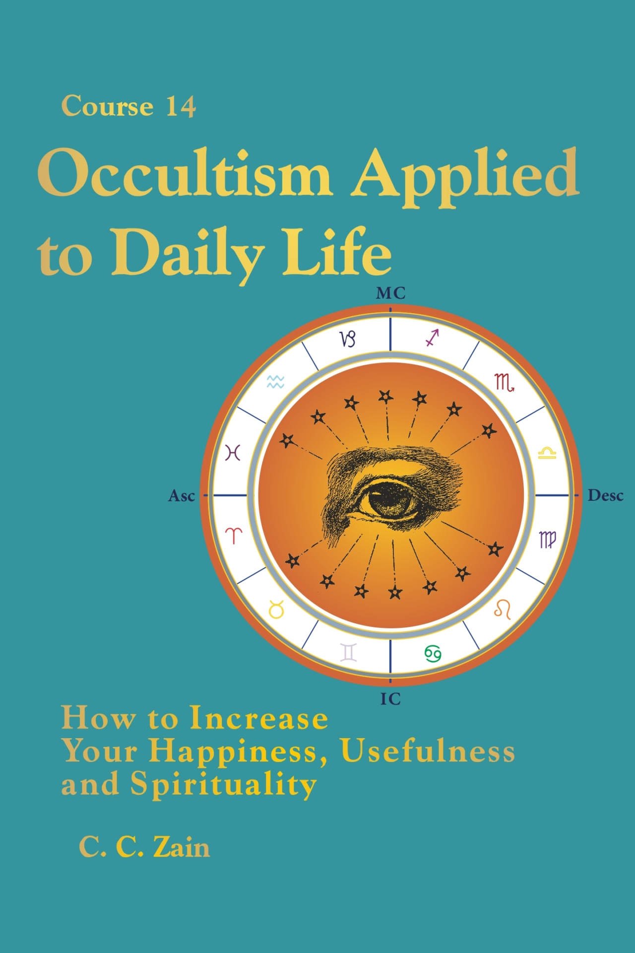 https://study.academyofhermeticarts.org/wp-content/uploads/2020/04/14_Occultism_Applied_to_Daily_Life_Reading_eBook_Cover-1280x1920.jpg