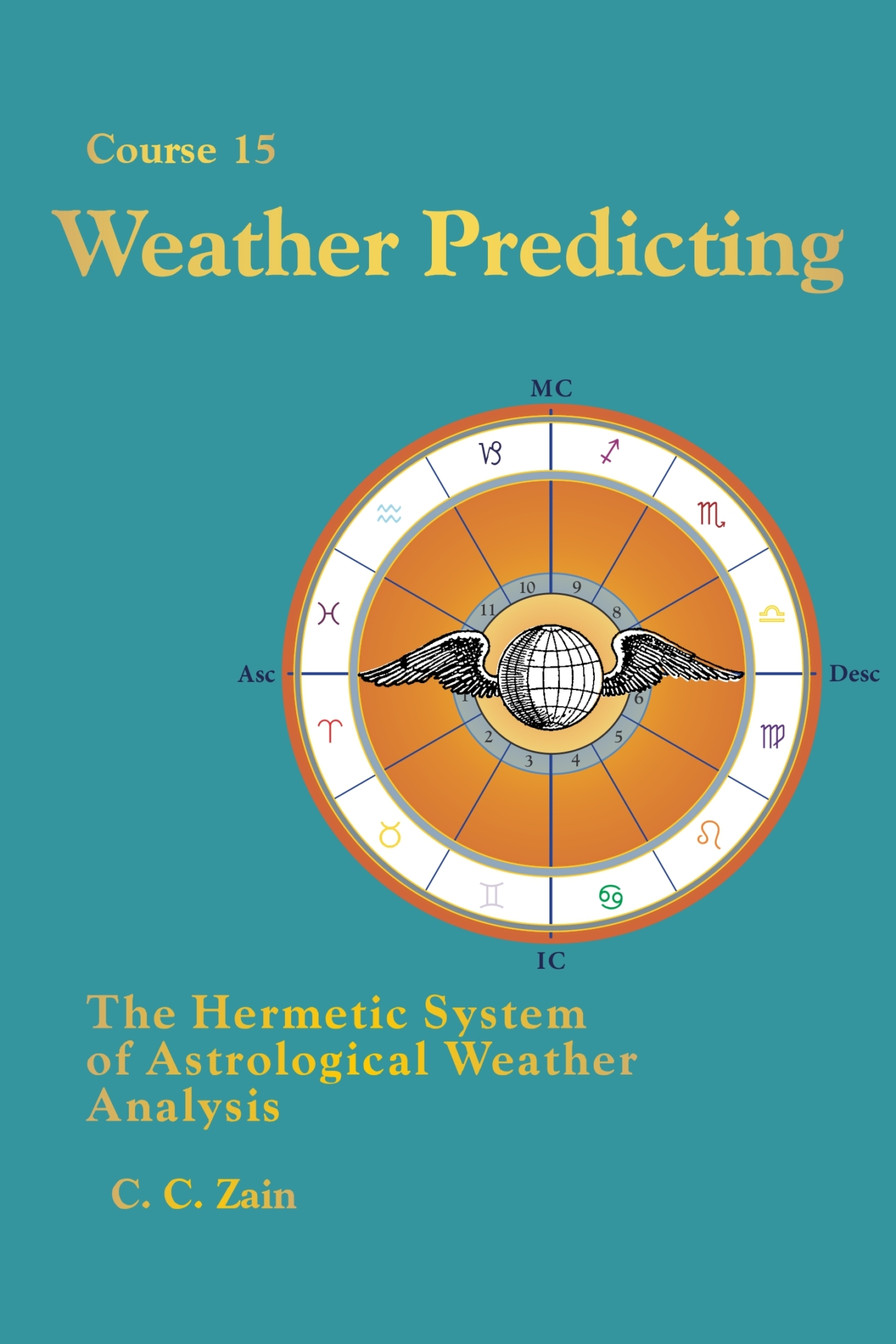 https://study.academyofhermeticarts.org/wp-content/uploads/2020/04/15_Weather_Predicting_eBook_Cover-1280x1920.jpg