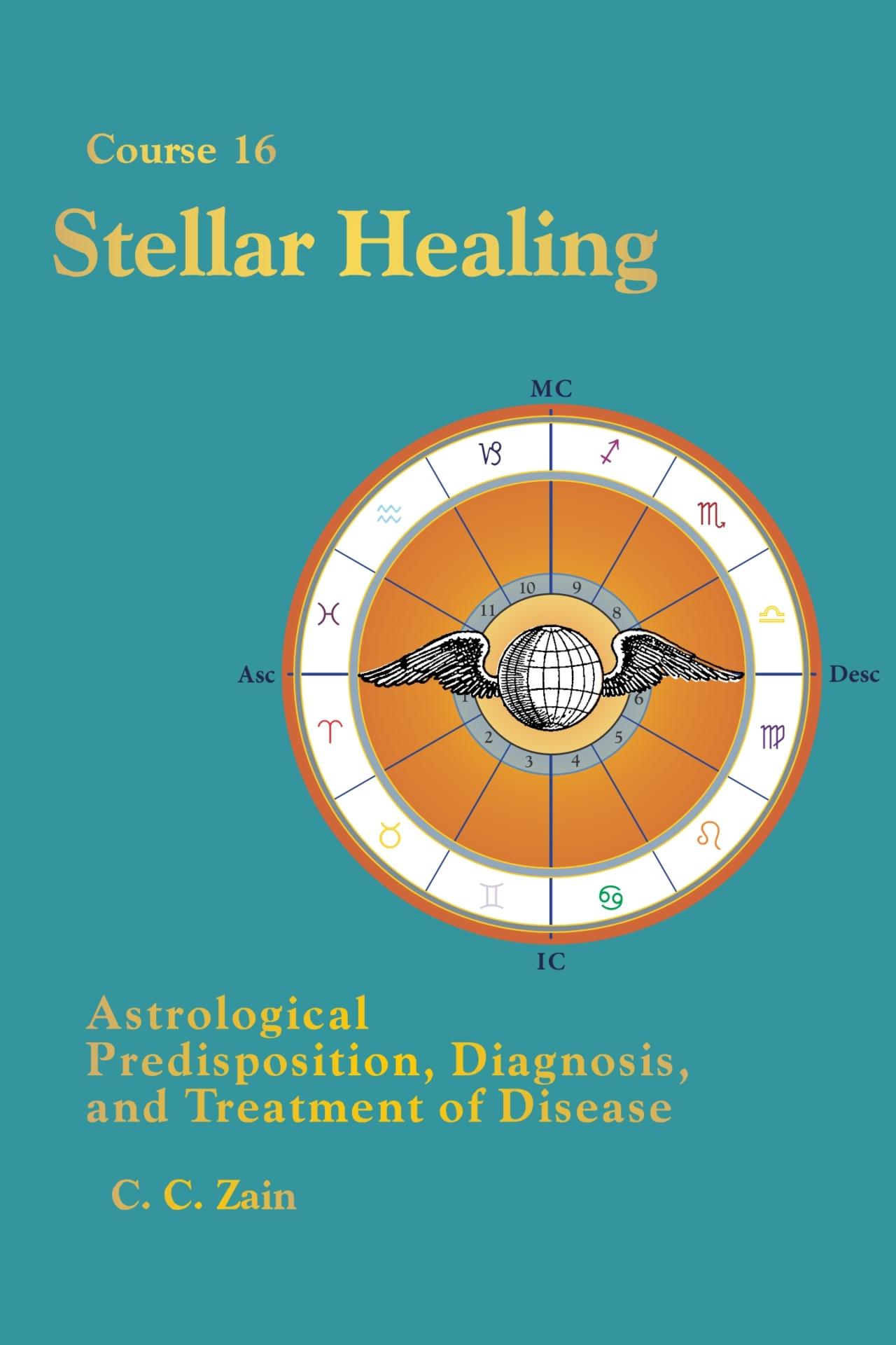 https://study.academyofhermeticarts.org/wp-content/uploads/2020/04/16_Stellar_Healing_eBook_Cover-1280x1920.jpg