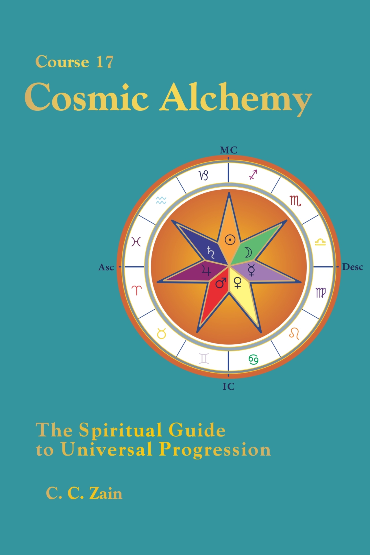 https://study.academyofhermeticarts.org/wp-content/uploads/2020/04/17_Cosmic_Alchemy_eBook_Cover-1280x1920.jpg