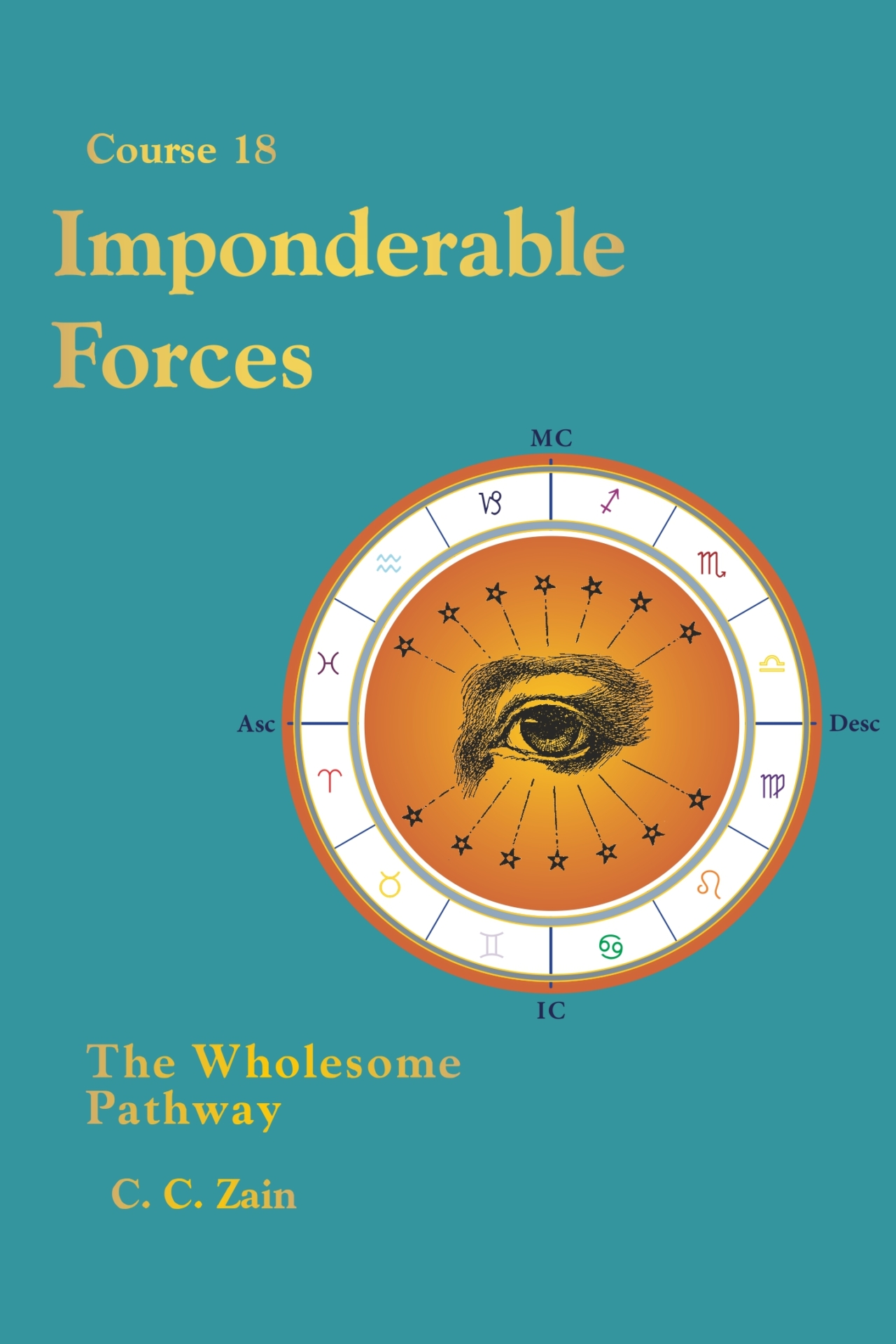 https://study.academyofhermeticarts.org/wp-content/uploads/2020/04/18_Imponderable_Forces_eBook_Cover-1280x1920.jpg