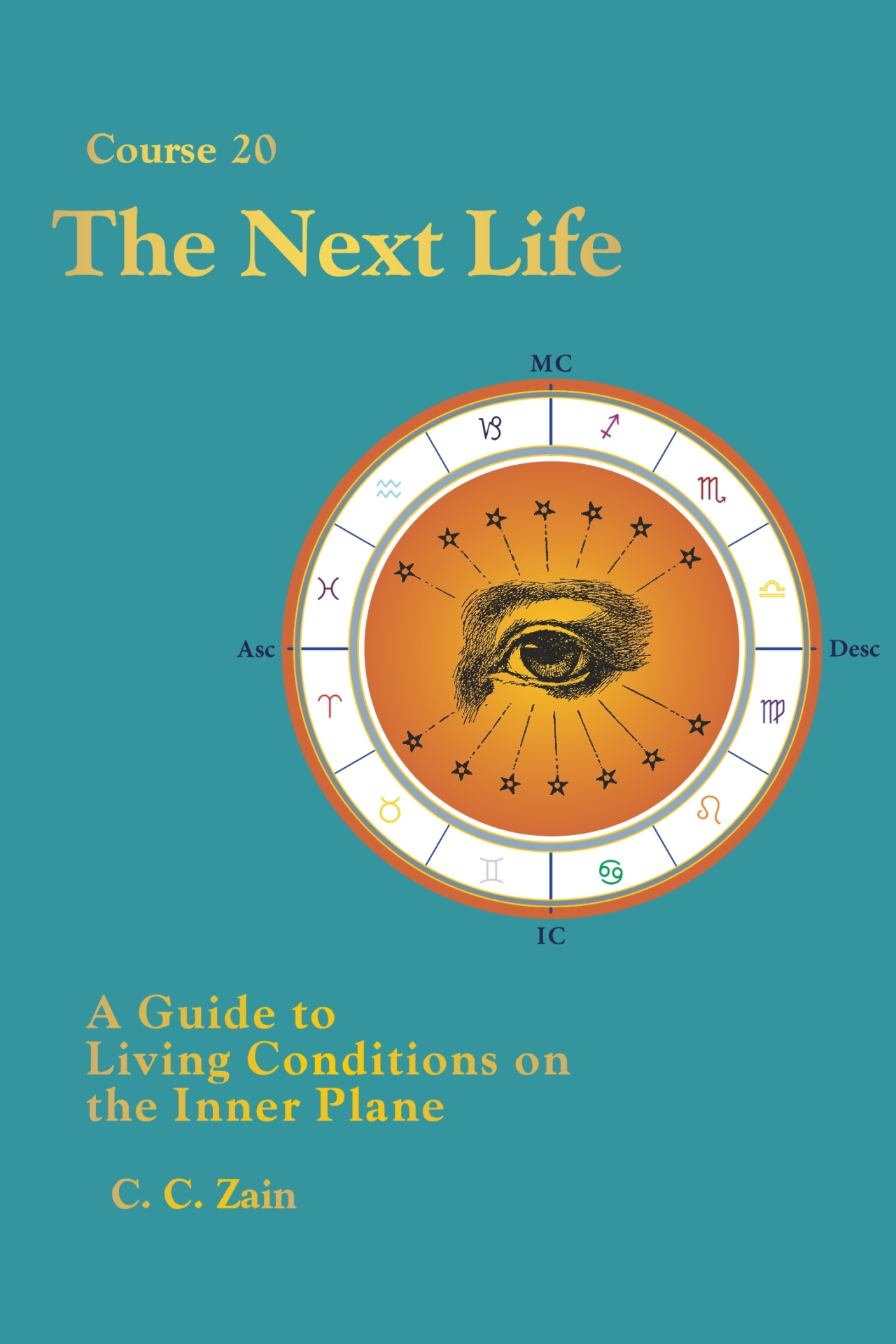 https://study.academyofhermeticarts.org/wp-content/uploads/2020/04/20_The_Next_Life_eBook_Cover-1280x1920.jpg